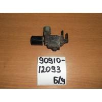 Клапан электромагнитный Б/У 9091012093