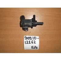 Клапан электромагнитный Б/У 9091012262