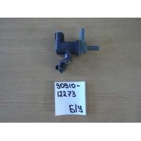 Клапан вакуумный Б/У 9091012273