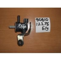 Клапан вакуумный Б/У 9091012276