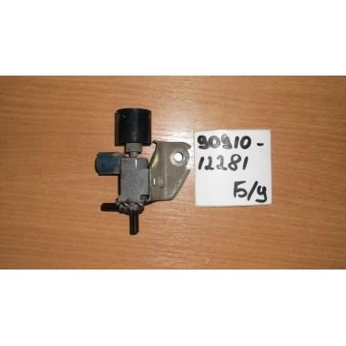 Клапан электромагнитный Б/У 9091012281