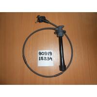 Провод высоковольтный 9091915534