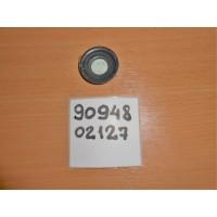 Шайба стойки стабилизатора 9094802127
