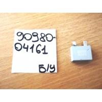 Конденсатор Б/У 9098004161