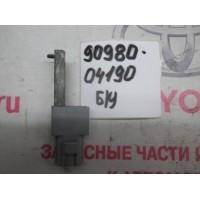 Конденсатор Б/У 9098004190