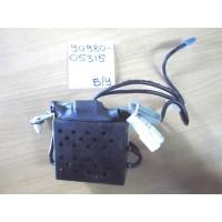Блок фильтр Б/У 9098005315