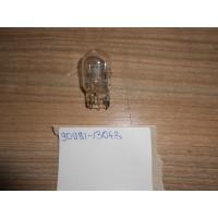 Лампочка 9098113043