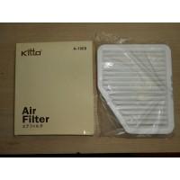 Фильтр воздушный A1008