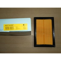 Фильтр воздушный ADT32297