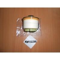 Фильтр топливный ADT32381
