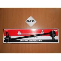 Стойка стабилизатора переднего CLT19