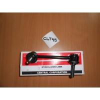 Стойка стабилизатора передняя правая CLT45