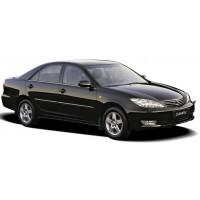 Camry 30 2003-2005