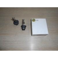 Лампа Xenon D2R 4300K