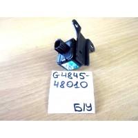 Датчик Б/У G484548010