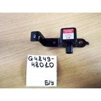 Датчик Б/У G484948010