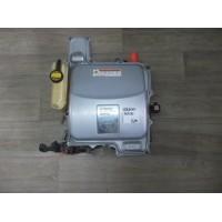 Инвертор Б/У G920047121