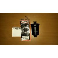 Фильтр топливный J1332070