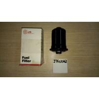 Фильтр топливный JN6042