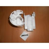 Фильтр топливный JN6302