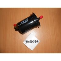 Фильтр топливный JN9094
