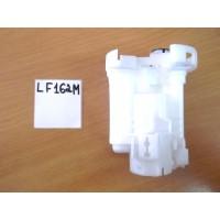 Топливный фильтр LF162M