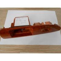 LC100 Накладка кнопки стеклоподъёмника RR RH 7427160071