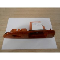 LC100 Накладка кнопки стеклоподъёмника RR LH 7427260071