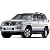 Prado 120 2003-2008