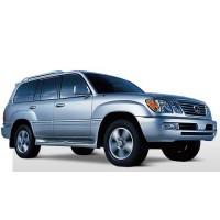 Lx470 1998-2007