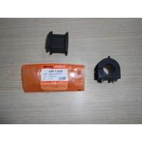 Втулка стабилизатора переднего MP1005