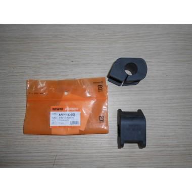 Втулка стабилизатора переднего MP1052