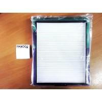 Фильтр салонный PMA002