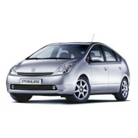 Prius 20 2003-2008