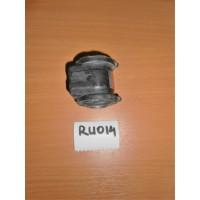 Сайлентблок задний переднего рычага RU014