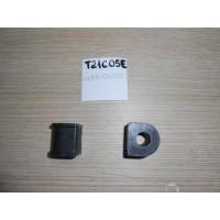 Втулка стабилизатора задняя T21C05E
