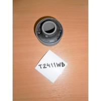 Сайлентблок задний переднего рычага T2411WB
