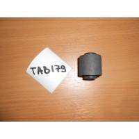 Сайлентблок заднего продольного рычага TAB179