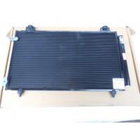 Радиатор кондиционера TY39094A