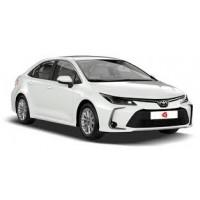 Corolla 210 2019-