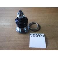 Опора шаровая Б/У sb3841