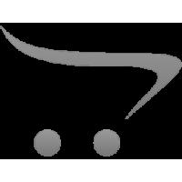 Колеса в сборе lexus Б/У 4261160150